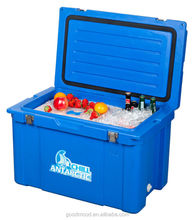 30L-120L Roto-molded cooler box