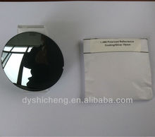 1.49 Polarized color lens