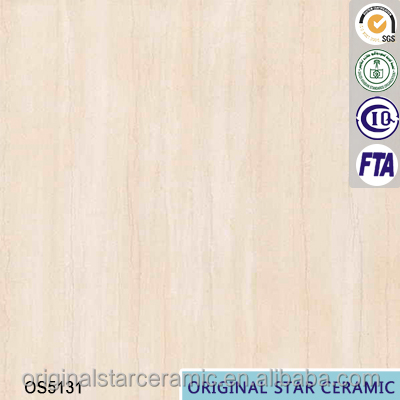 Wood Flooring Ceramic Best Products for Import Hotel Furniture