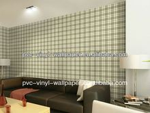 wallpapers for home decor perete de hartie pentru dormitoare