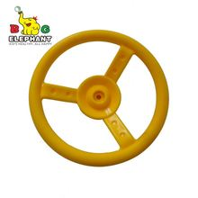 Popular Drifting Racing Momo Steering Wheels