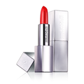 high quality private label cosmetics makeup natural organic matte lipstick