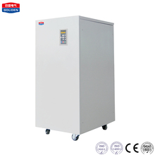 On-line Type and Single Phase 6KVA online ups with external battery