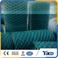 High quality chicken wire fence home depot for sale