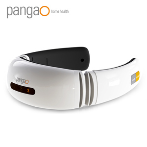 Pangao Electric Pulse TENS Neck Therapy Massager