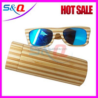 buy sunglasses online cheap  quality cheap