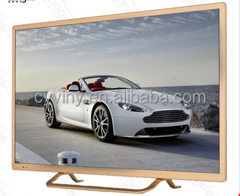 flat screen <strong>tv</strong> 65 inch china manufacturer OEM, USB 2.0 with