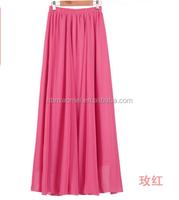 high quality beach cotton sarong lady swim dress