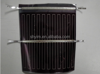 Flexible Solar Cell 80*80