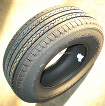 2014 Hot car tire prices cheaper with high rate speed