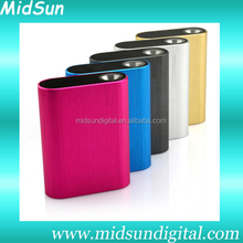 power bank 28000 mah,long march power bank,power bank 2600mah