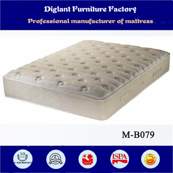 Diglant Furniture Used Mattresses For Sale m b079 Buy