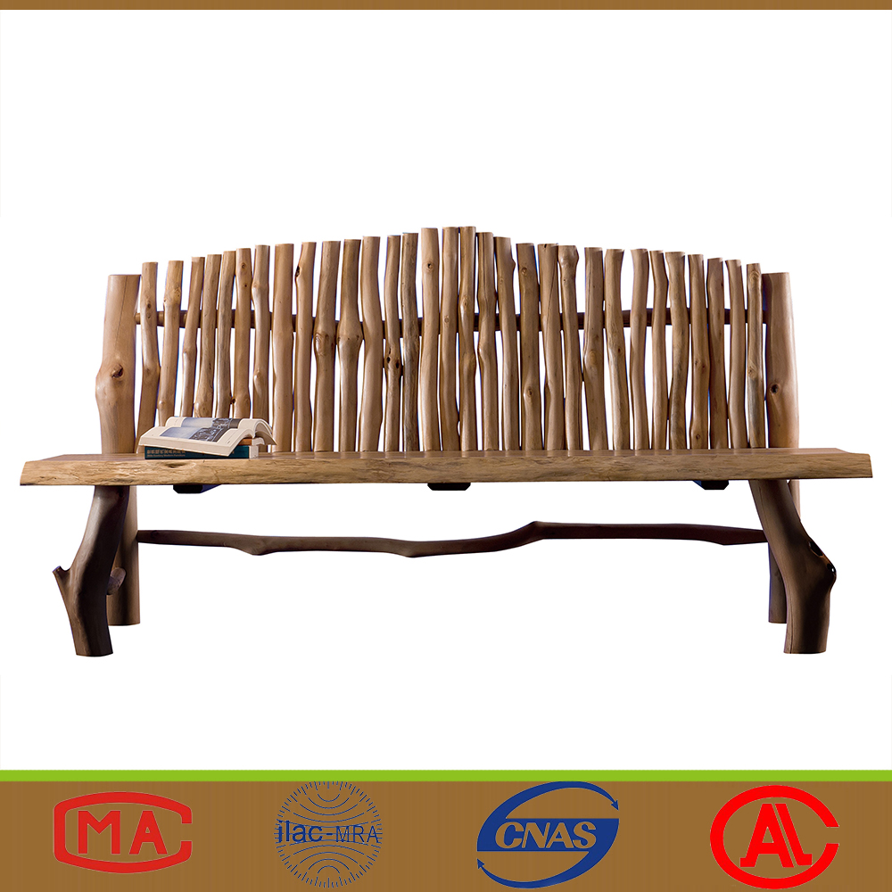 2016 Latest Sofa Design Living Room New Model 3 Seater Wooden Sofa   Buy  Wooden Sofa,Latest Sofa Designs 2016,Sofa Design Product On Alibaba.com Part 84