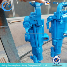Compressed Air Rock Drilling Machine Yt28