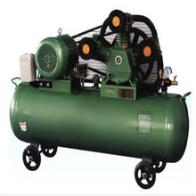 China portable small electric air compressor and accessories