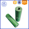Custom nylon tube-mc nylon pipe nylon pa66 tube