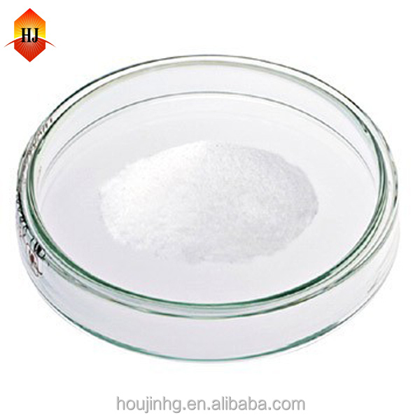 Manufactory supply ascorbic acid vitamin c with high quality