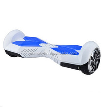 Best selling 6.5 inch electric balance scooter hoverboard 2 wheel