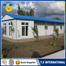 New Design mobile living house container for sale