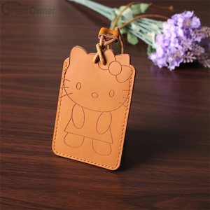 176a737a15 Lovely Mini Hello Kitty Wallet Card Holder Key Chain with Optional Clear ID  Card Case Luggage