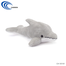 High Quality Dolphin Soft Plush Stuffed Animal Toys
