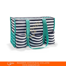 Beach Bag, Beach Bag direct from Xiamen Joyousac Bag Co., Ltd. in ...
