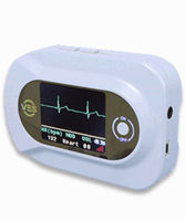 CMS-VE Visual Electronic Stethoscope