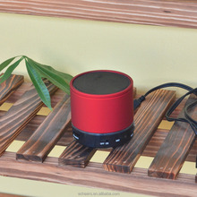 chape bluetooth speaker for customized wireless can shape speaker music player