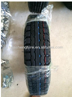 higher qulity motorcycle tire 400-8 made in China