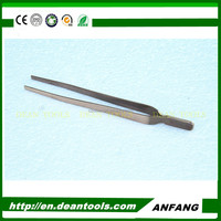 tweezer,non sparking tweezer,antispark hand tools
