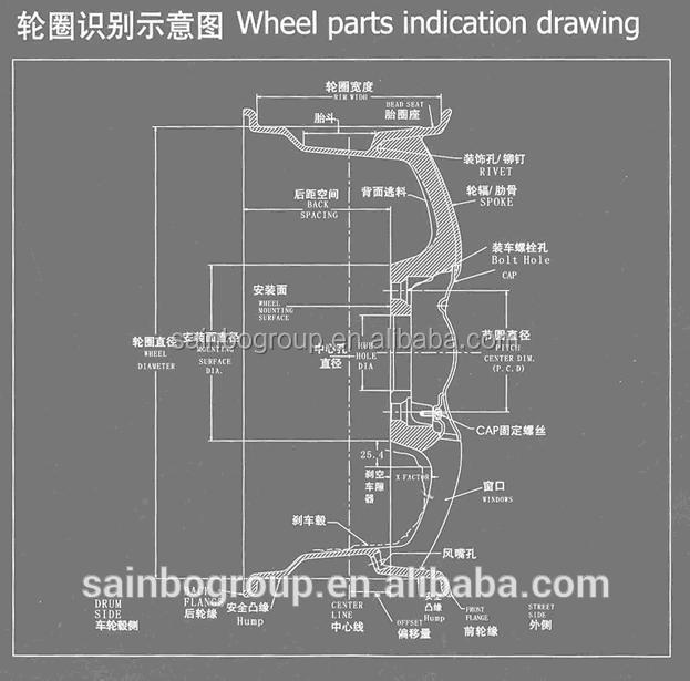 alloy car wheel.jpg