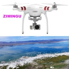 Lately selling like hotcakes Professional Quadcopter DJI Phantom 3 Standard Drones with camera 2.7k