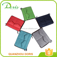 mini nylon laptop sleeve bag for ipad