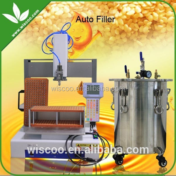 buy direct from china manufacturer cigarette rolling machine cigarette making machine price High Quality Ecig Rolling Machine