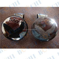 more peole like car Steering Wheel Knob for universal car model