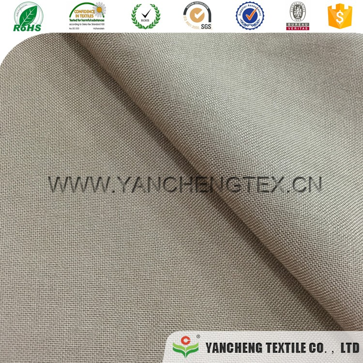 Guaranteed quality proper price men trousers fabric