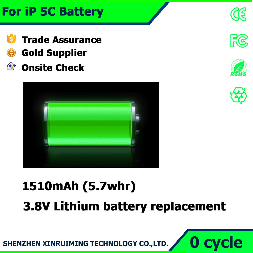 New products 2015 Google Rechargeable lithium batteries for iPhone 5