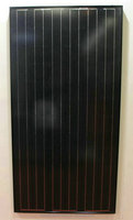 New things for selling 1kw solar panel buy direct from china manufacturer