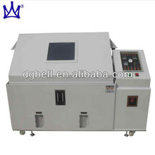 Best price salt mist test chamber