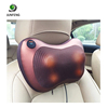New style low cost electric Neck Pillow Massager