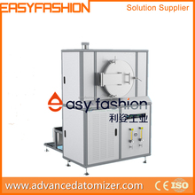 Microwave Vacuum Furnace for sintering