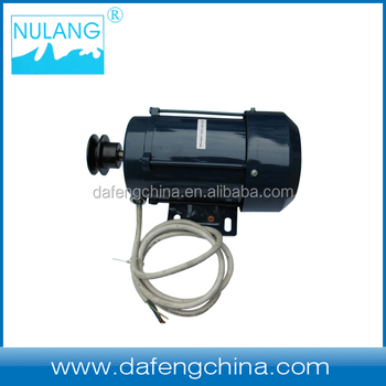 Gasoline electric motor (YLB90L4)