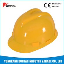 wholesale new model construction safety helmet parts