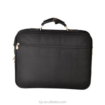 BA-1290 fancy personalized laptop bags computer bags factory 2017 men laptop computer bag