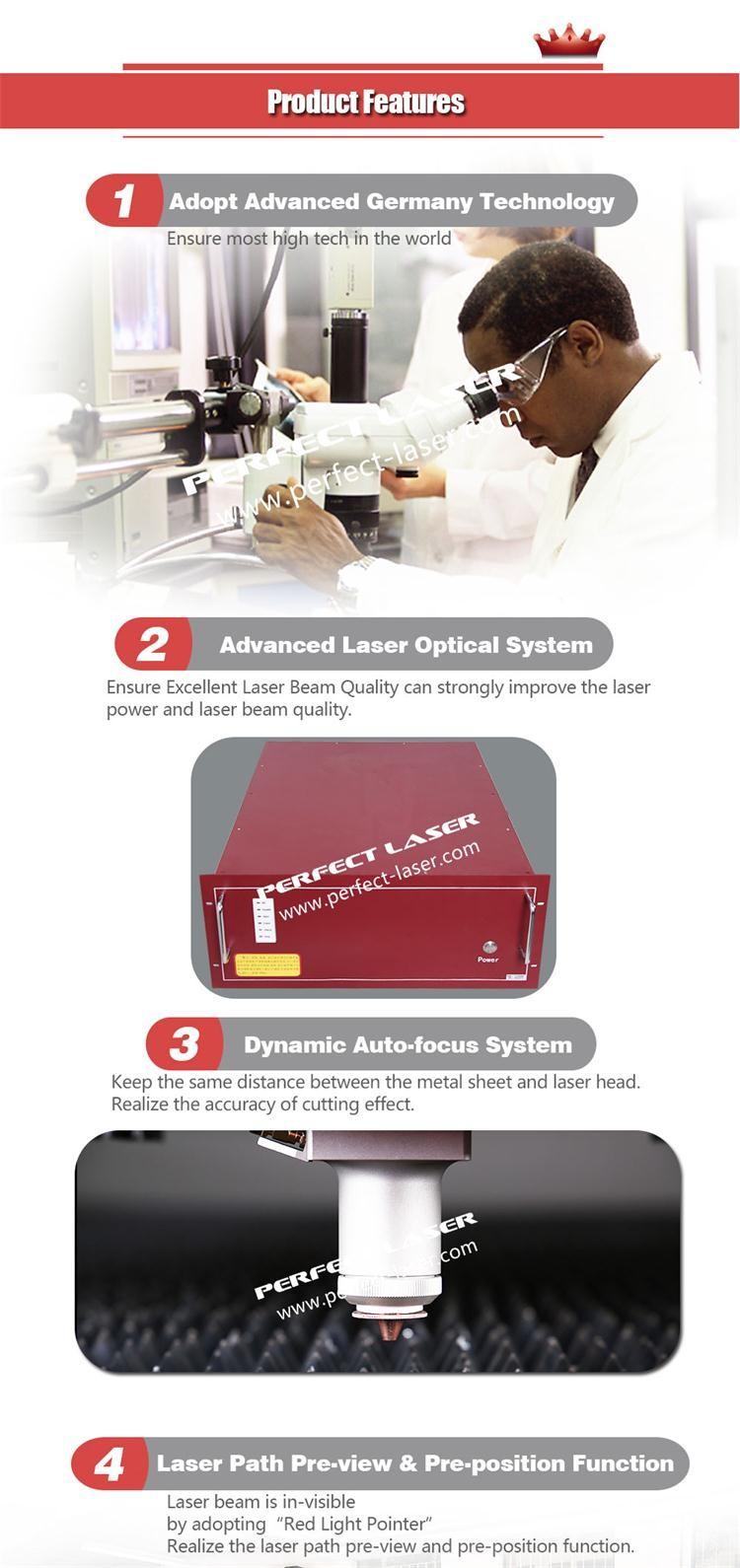 05 Perfect Laser-Fiber Laser Cutting Machine PE-F3013 PE-F3015.jpg