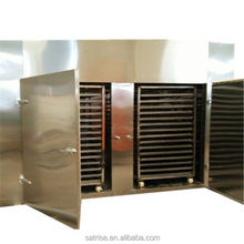 Food drying machine/meat processing machine/beef jerky dehydrator