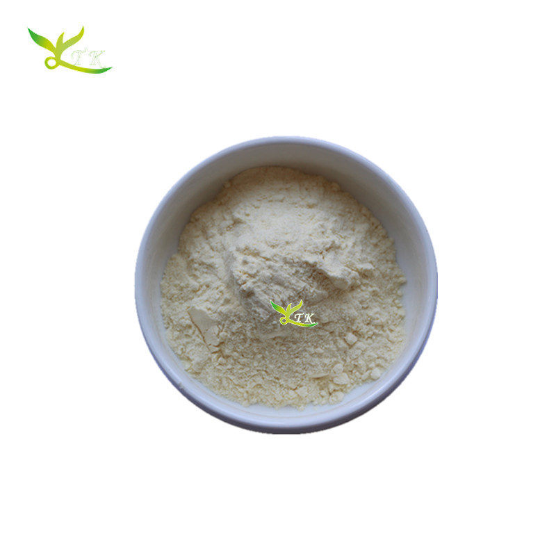 Health Food 30% Polysaccharides Poria Cocos Root Extract