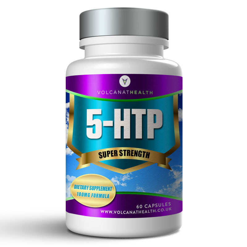 best hunger suppressant pills depression