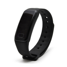 good choice 2 Fitness Tracker electronic wristbands