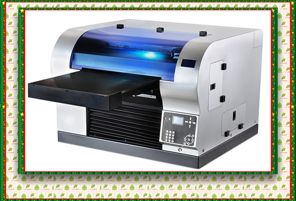 plastic card printer machine